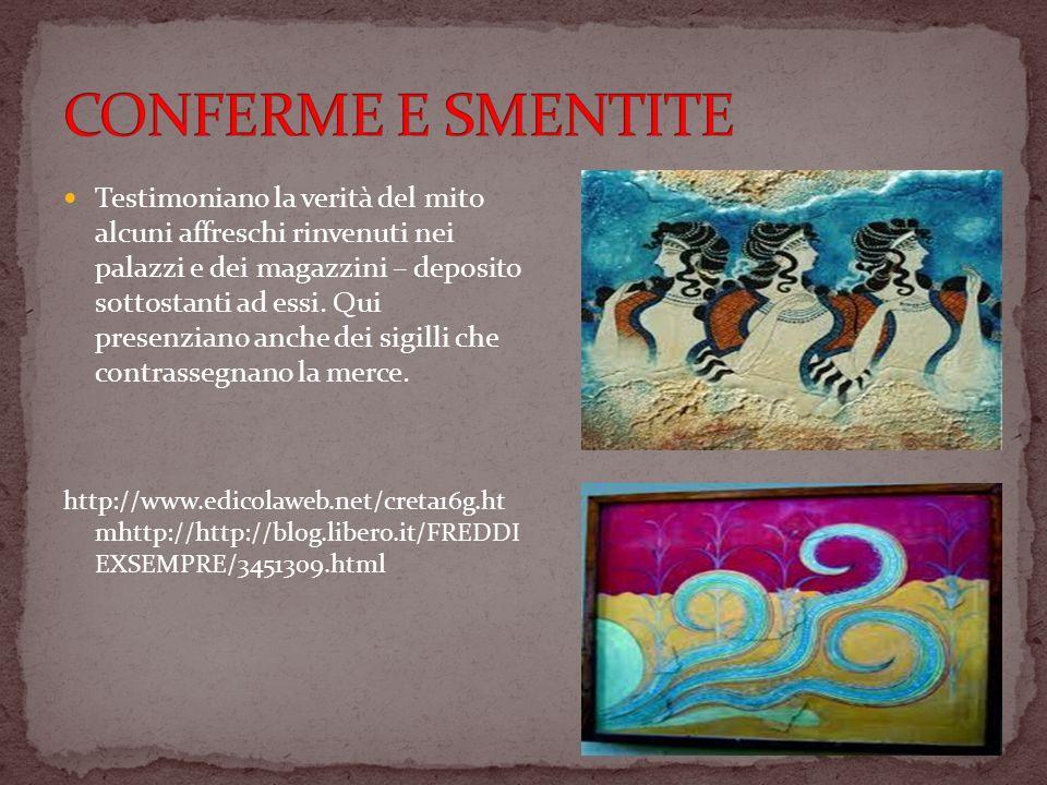 M.Bettani, M. Lentano, D.