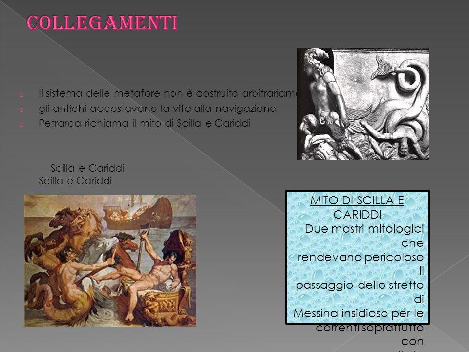 Alceo è stato un poeta greco antico, vissuto tra il VII e il VI secolo A.C.