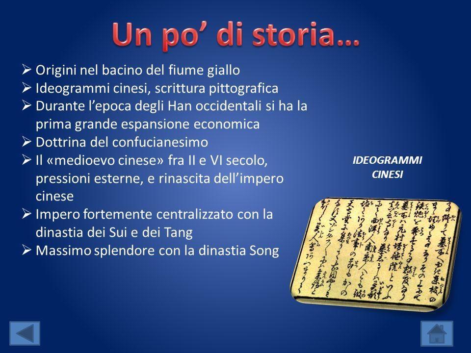 TESTI DI RIFERIMENTO: M.Bettini – M. Lentano – D.