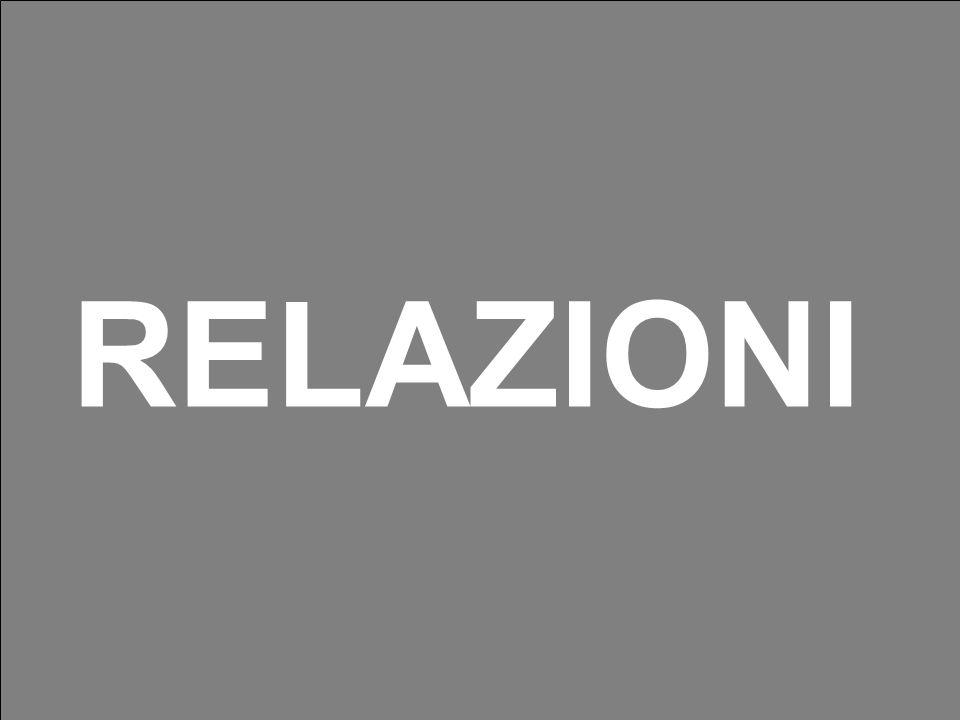 Stefano Maffei   I nuovi barbari 22 RELAZIONI