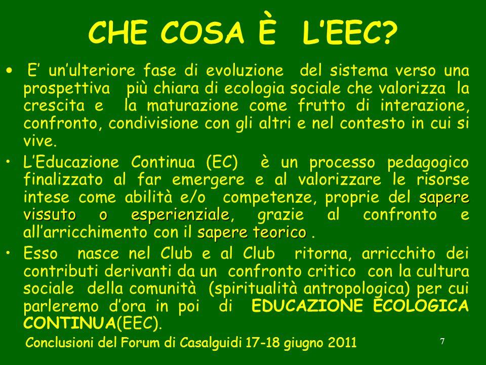 Corlito, Stezzano, 19.2.201218 Il Centro / Coordinamento Alcologico Territoriale Funzionale : un ruolo chiave Censimento ed analisi dei bisogni formativi locali in riferimento.