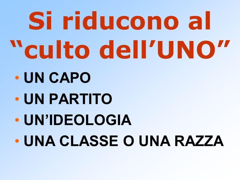 LOTTA ALLA MAFIA Il 20 ottobre 1925 Mussolini nomina Cesare Mori prefetto di Palermo, con poteri straordinari e con competenza estesa a tutta la Sicilia.