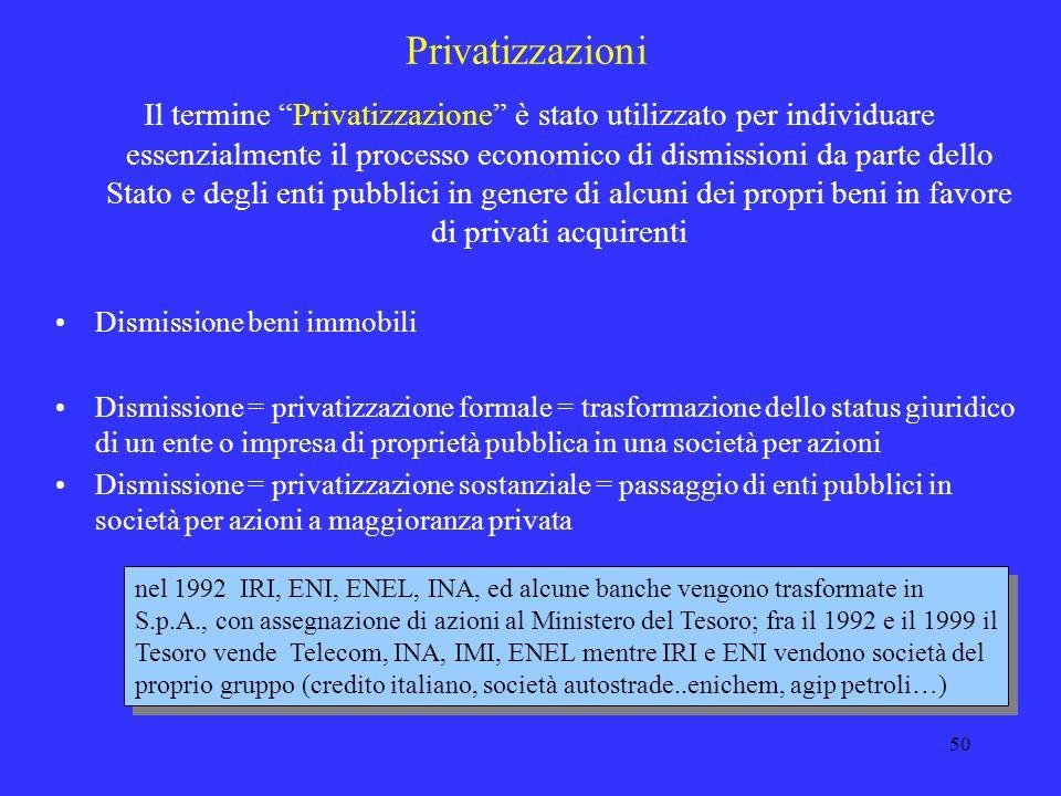 49 Semplificazione documentale dichiarazione sostitutiva di certificazione (artt. 43 e 46 d.p.r. 445/2000) Le amministrazioni pubbliche e dei gestori