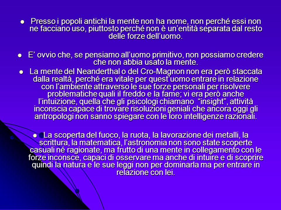 Il discorso di S.S.Benedetto XVI a Ratisbona Giovanni ha iniziato il prologo del suo Vangelo con le parole: In principio era il λόγος .