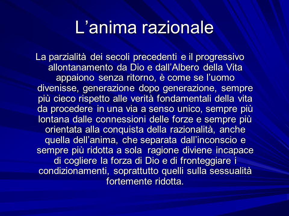 La Massoneria si definisce quale centro dunione tra gli uomini, sulla sola base delle loro qualità morali (non meglio definite) e di una religiosità non precisamente qualificata.