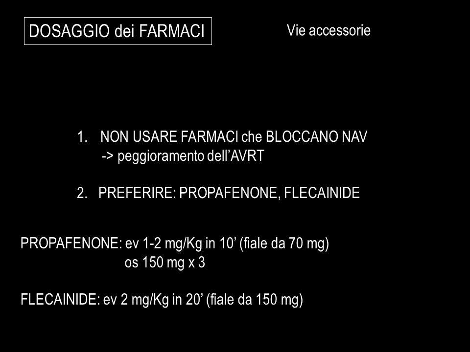 priligy dapoxetine 30mg