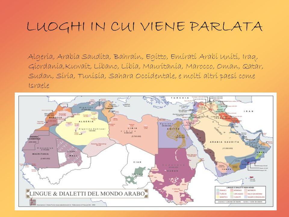 TRACCE Per lunghi secoli, su contrapposte sponde del Mediterraneo, due culture, quella occidentale - cristiana e l altra arabo - musulmana, sono periodicamente entrate in contatto tra loro alternando momenti di pace a momenti di conflitto.