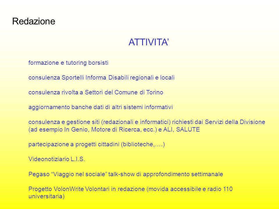 LE NOSTRE SEDI Sportello Prisma Via Palazzo di Città 13 Servizio Passepartout Via San Marino 10 SportelloInformadisabile Via Palazzo di Città 11