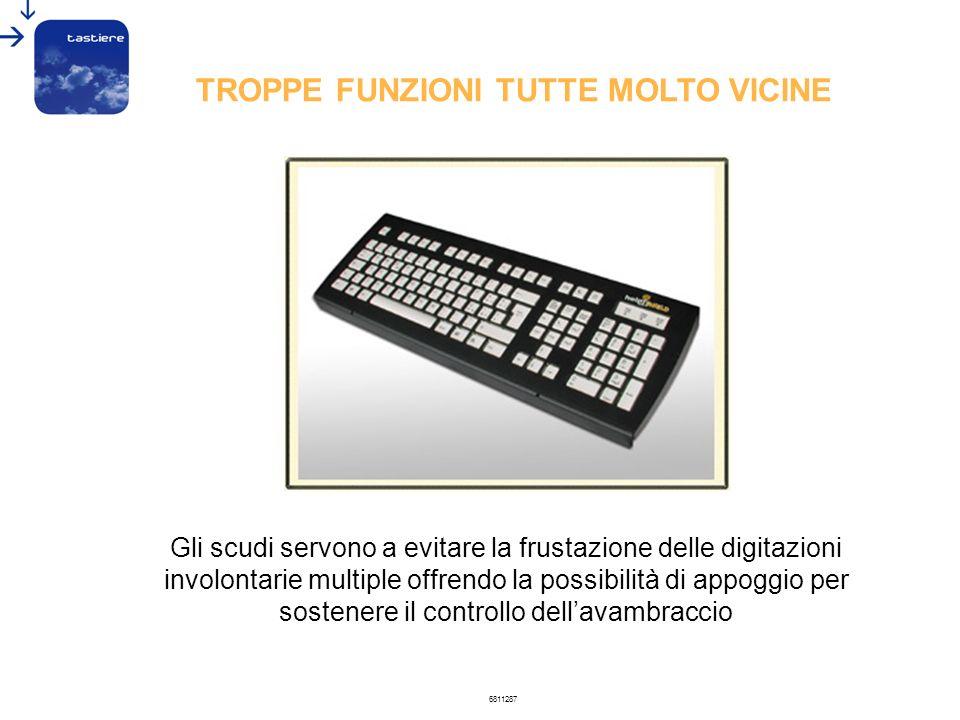 Grazie dellattenzione! Giulio Vaccari gvaccari@helpicare.com