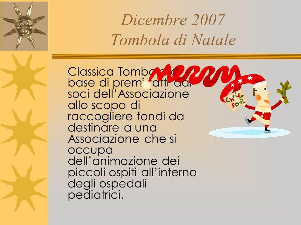 21 Ottobre 2007 Antica Fiera del Rosario Trattasi oramai del più importante appuntamento autunnale per il paese di Breonio, che si tiene precisamente