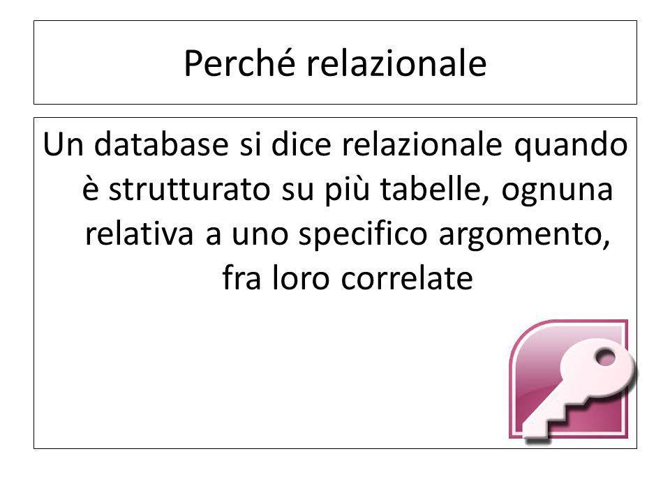 Dati e informazioni Il dato indica una descrizione elementare che, strutturata con altre, è in grado di rappresentare uninformazione.