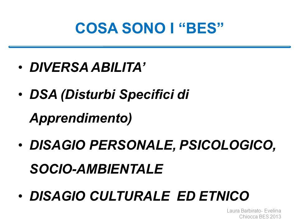 La normativa vincola e orienta la professionalità docente Decreto Legislativo 59/2004Legge 170/2010Il principio metodologico della personalizzazione (v.