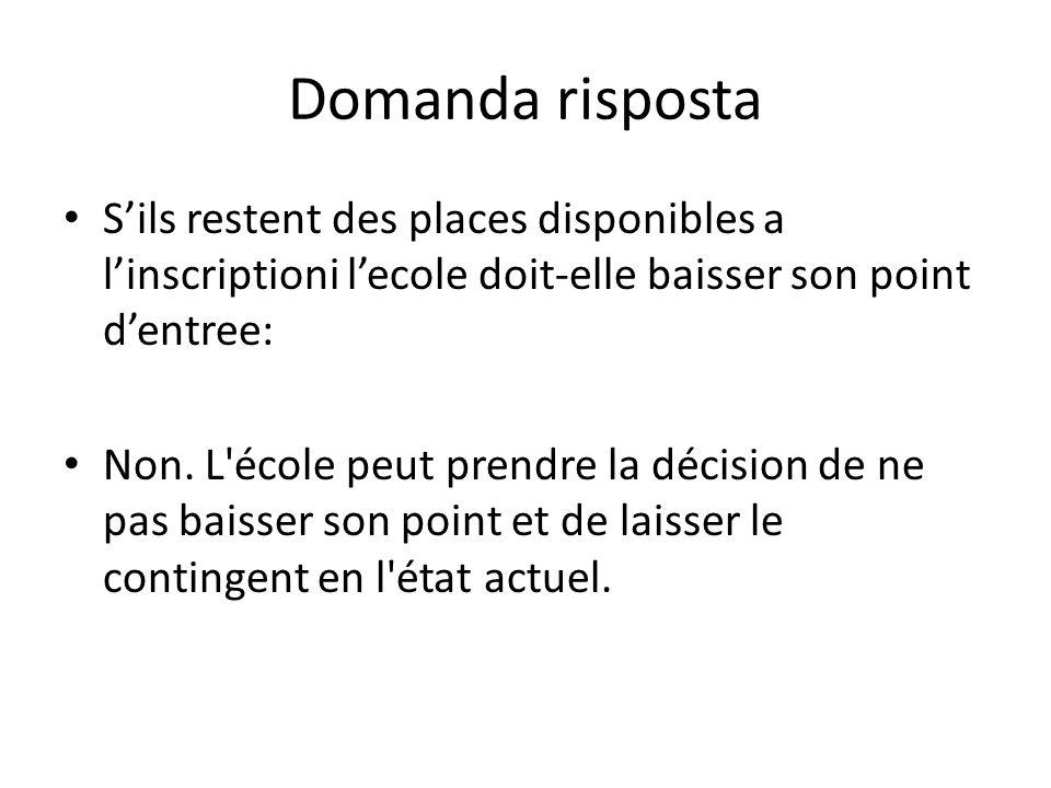 Le domande dellesame 2011-2012 öğretim yılında