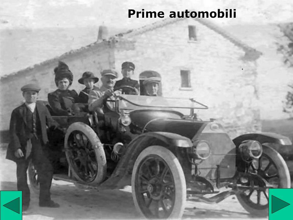 Le 171 vittime ufficiali italiane erano emigrati da località molisane (un centinaio), calabresi (una quarantina) e abruzzesi (una trentina).