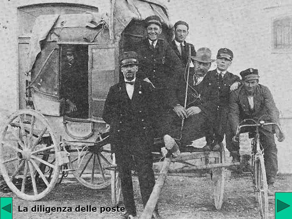 Emigrati agnonesi in Argentina