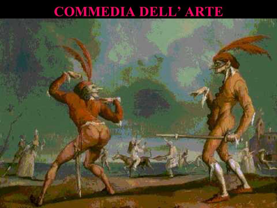 MODERNA MASCHERA da ARLECCHINO Adesso e possibile fare esperienza nella Commedia dell Arte in Risorto