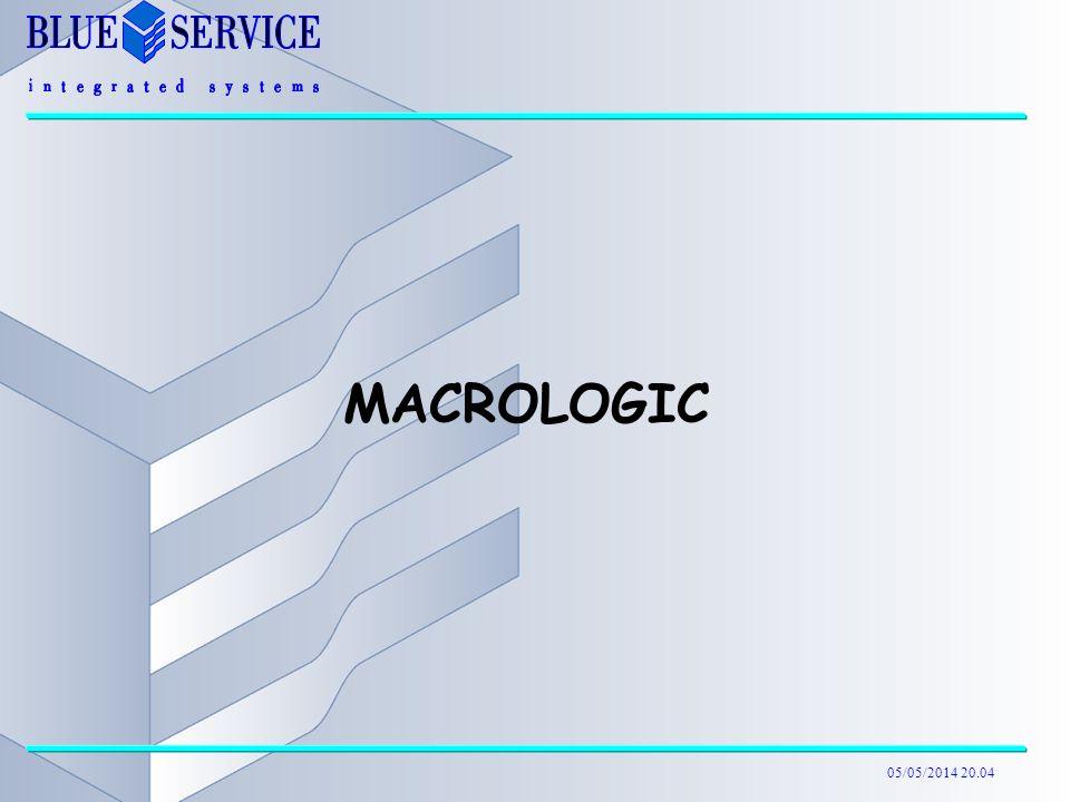 05/05/2014 20.04 MACROLOGIC