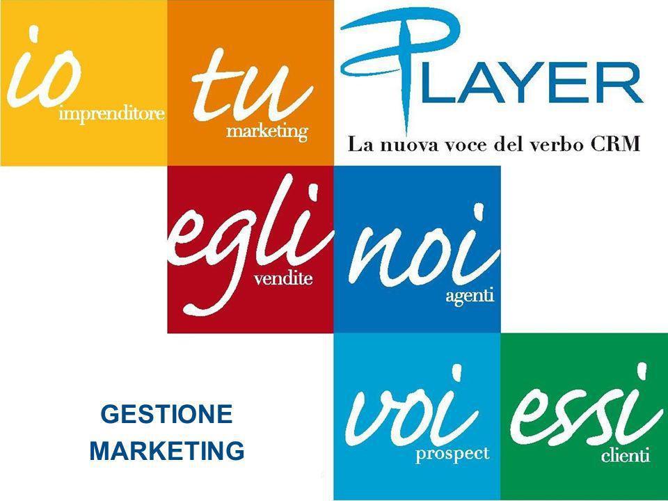 DEFINIZIONI Il direct marketing o marketing diretto è una tecnica di marketing attraverso la quale le aziende comunicano direttamente ai clienti finali o ai potenziali clienti.