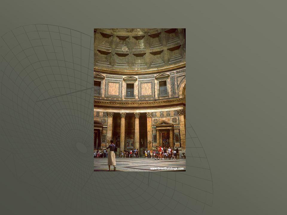 Nella maestosa Sala dei Filosofi l Imperatore dava udienza durante le cerimonie ufficiali.