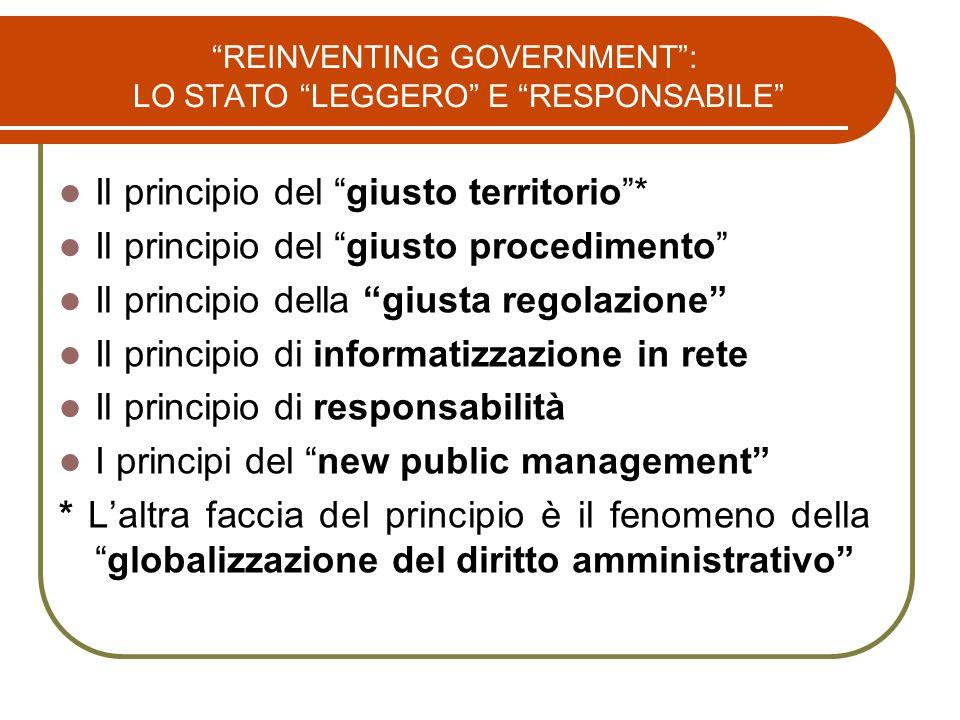 PPPs: esempi A) Servizi di pulizia dei locali della p.a., servizi informatici, servizi di global service, etc.