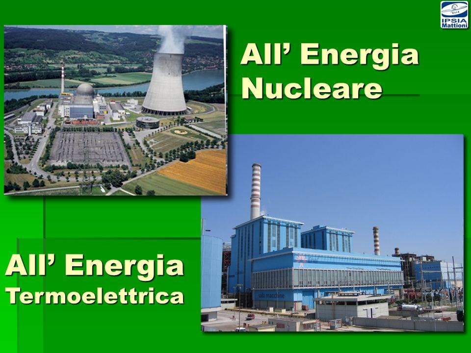 AllEnergia Eolica AllEnergia Fotovoltaica