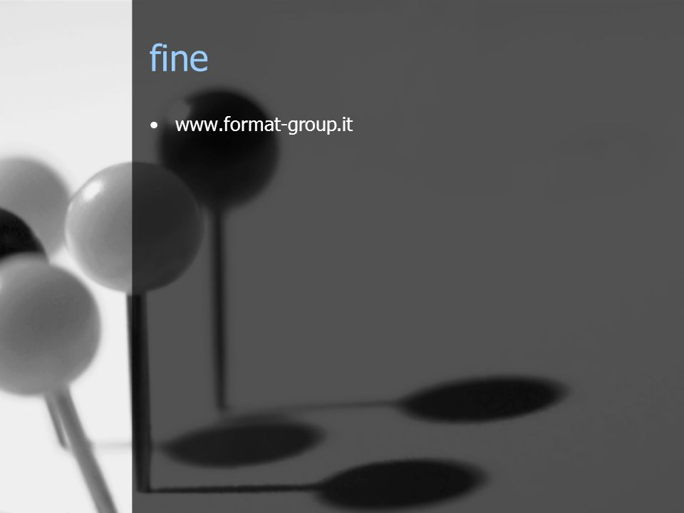 fine www.format-group.it