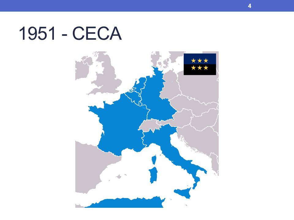 1951 - CECA 4