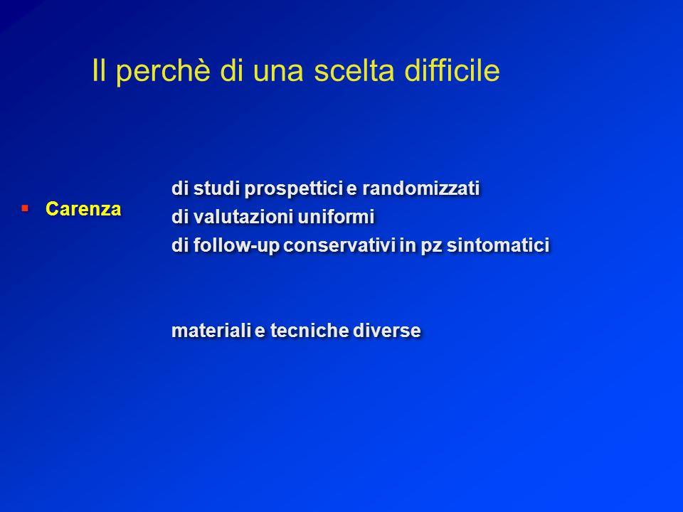 CASISTICA Cattedra di Neurochirurgia Università di Cagliari 18 3 3 13 34