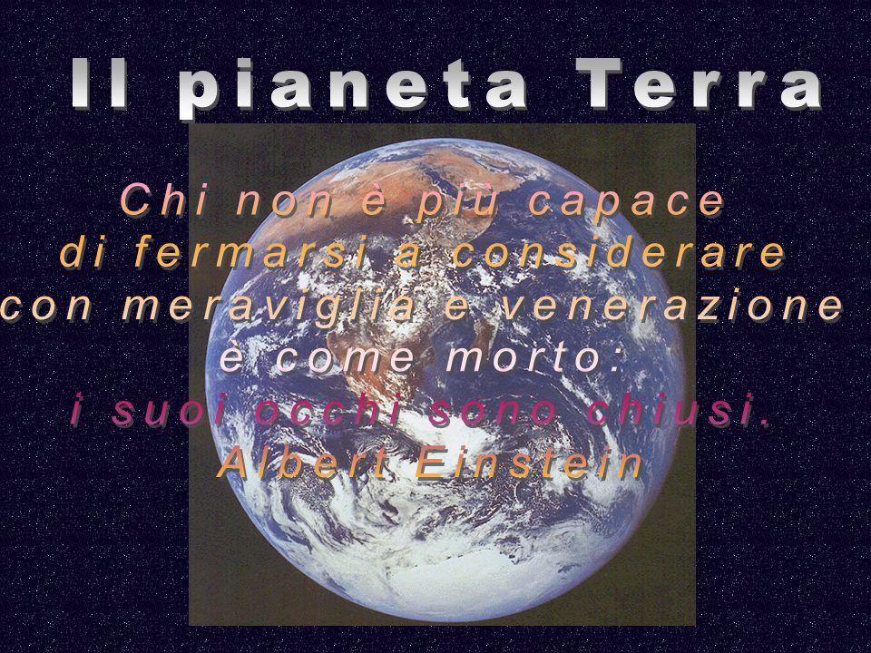 Le eclissi si verificano quando La luna passa ai nodi La luna è allineata con il Sole e la Terra Mese siderale: periodo tra due allineamenti luna – stella 27,32 giorni Mese sinodico: periodo tra due lune nuove o piene 29,53 giorni Mese draconico: periodo tra due passaggi allo stesso nodo27,21 giorni Mese anomalistico: periodo tra due passaggi al perigeo27.55 giorni Le eclissi dipendono dal mese sinodico e da quello daconico 223 mesi sinodici sono 6585,32 giorni 242 mesi draconici sono6585,78 giorni