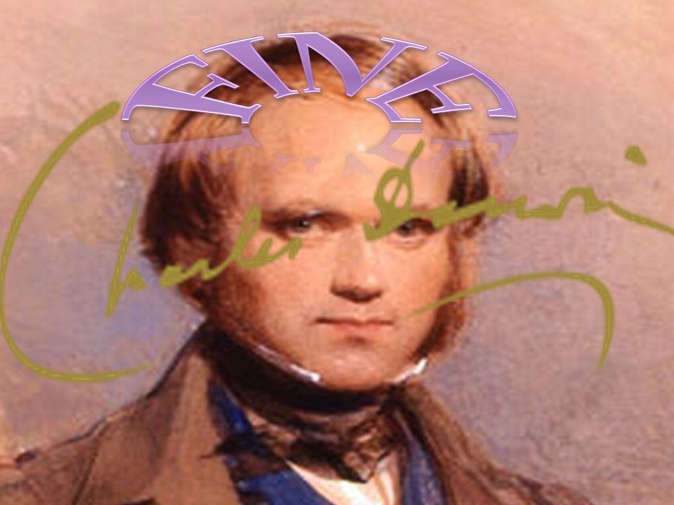 Solo in seguito alla sua morte gli scienziati riconobbero la fondatezza della sua teoria. Infatti è stato sepolto a fianco alla tomba di Isaac Newton