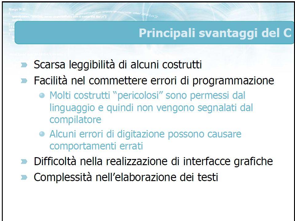 38 Piero Scotto - C14 Es1.