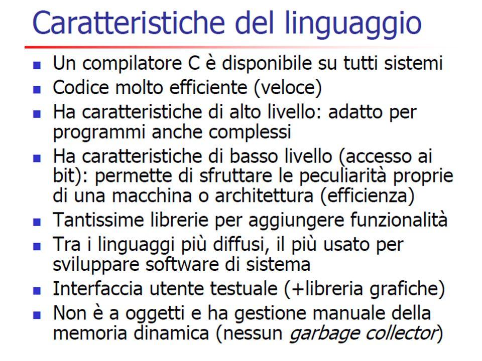 Finalità del corso Programma Materiale Requisiti Spendibilità Piero Scotto - C143