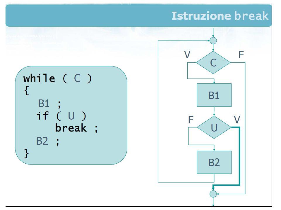 Piero Scotto - C1420 int succ(int i) { if (i<=2) return(1); else return(3*succ(i-1)+2*succ(i-2)-succ(i-3)); } se i=7 (3*succ(6)+2*succ(5)-succ(4)) Ora ciascuna succ(n) richiama se stessa: succ(6)=3*succ(5)+2*succ(4)-succ(3) succ(5)=3*succ(4)+2*succ(3)-succ(2) con succ(2)=1 succ(4)=3*succ(3)+2*succ(2)-succ(1) con succ(1)=1 succ(3)=3*succ(2)+2*succ(1)-succ(0) con succ(0)=1 succ(3)=3*1+2*1-1=4 da cui si calcolano le altre