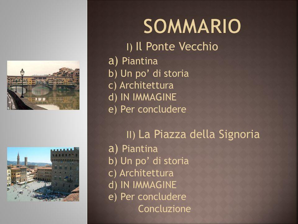 Firenze, città italiana conosciutissima, che si trova in Toscana, ha un patrimonio straordinario, è sulla lista dei luoghi dellUNESCO.