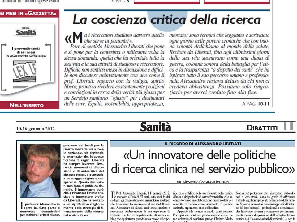 http://www.marionegri.it/mn/it/aggiornamento/focusOn/index.html