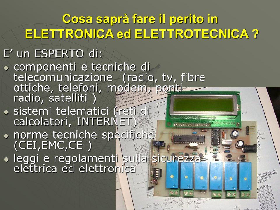 I NOSTRI LABORATORI LABORATORIO DI TECNOLOGIA DISEGNO PROGETTAZIONE T.D.P.