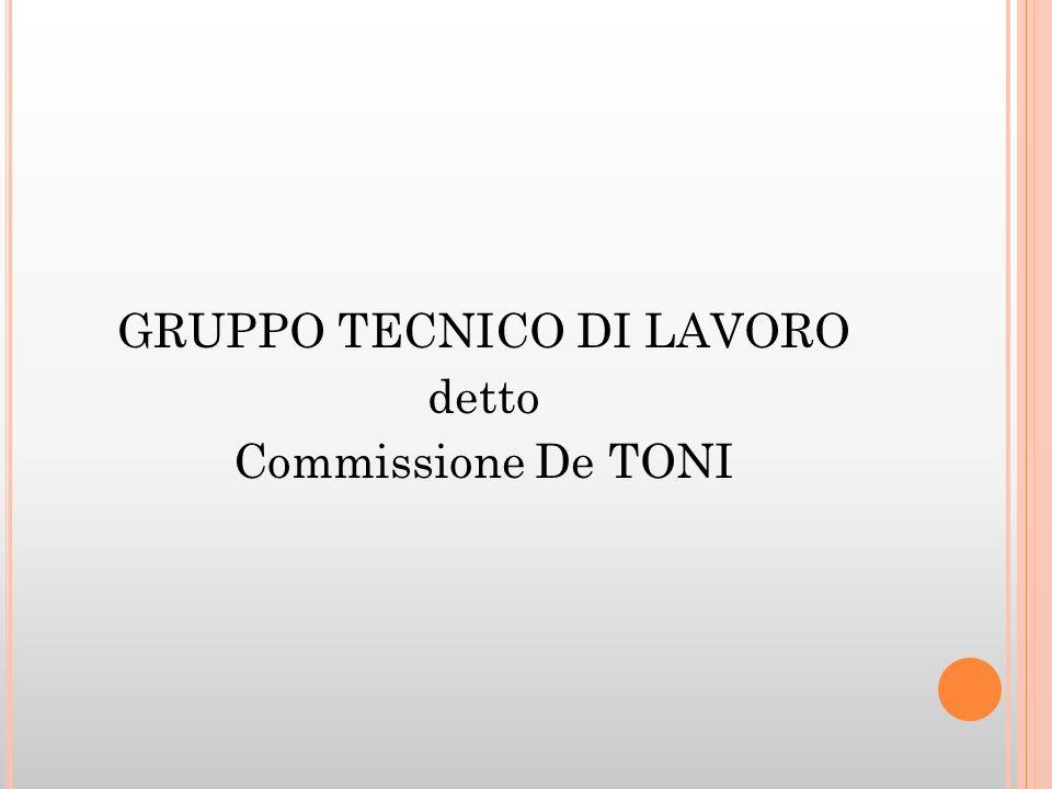 I DOCUMENTI DI RIFERIMENTO Istruzione tecnica Regolamento: d.P.R n 88 del 15 marzo 2010 Linee Guida(biennio): direttiva n.57 del 15 luglio 2010 Istruzione professionale Regolamento d.P.R: n 87 del 15 marzo 2010 Linee Guida(biennio): direttiva n.65 del 28 luglio 2010