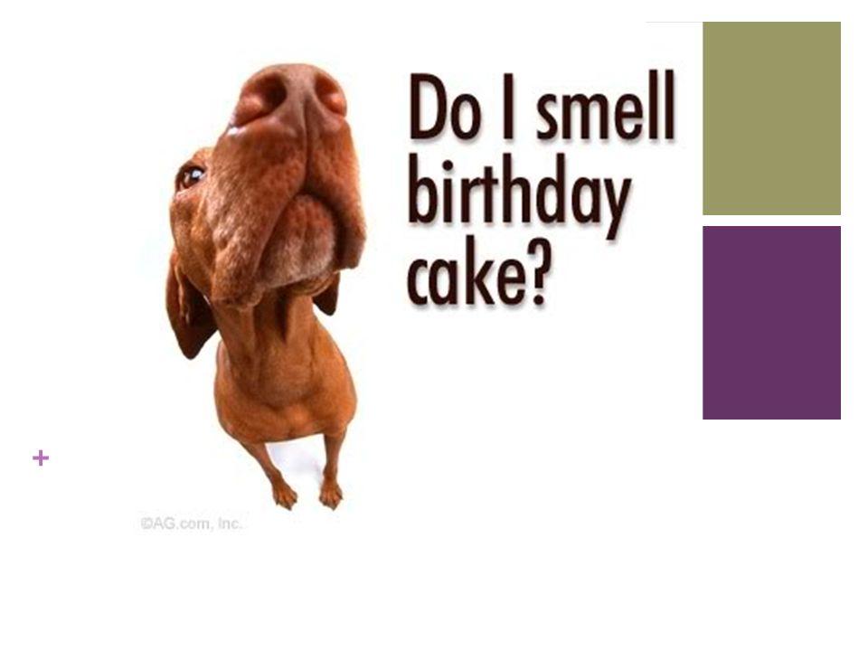 + Qualè la differenza tra compleanno e onomastico?