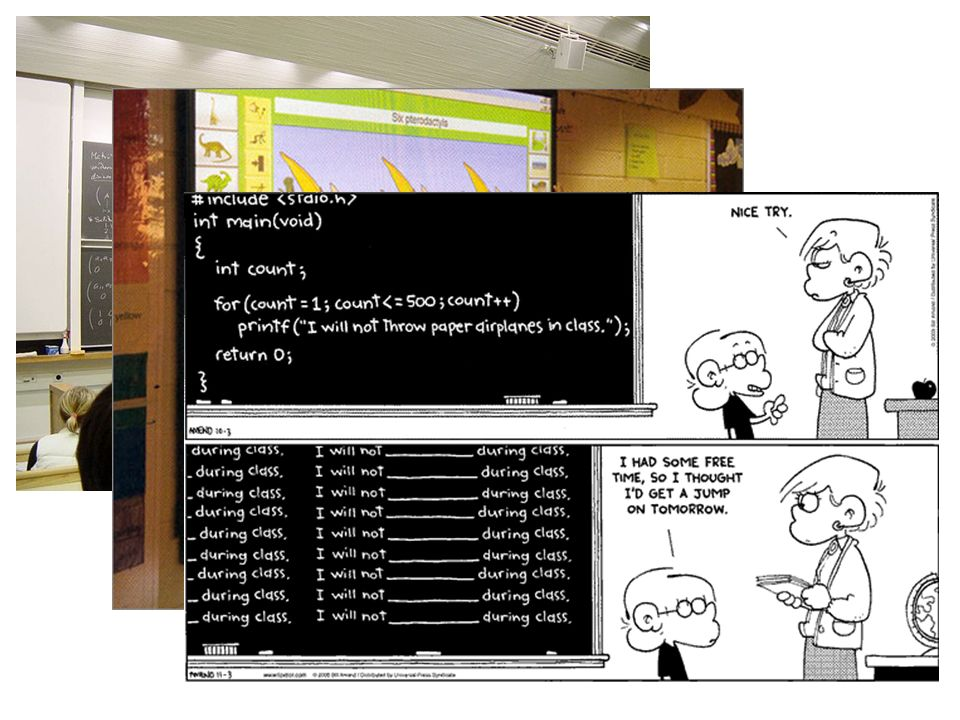 Teachers future Lifelong learner Community enabler Information literacy guru Media literacy guru Life skills adept Digital survivor http://images.businessweek.com/ss/05/12/bestideas/image/mmedia.jpg Team worker http://www.incadventures.com/images/rafting-ad-shot.jpg