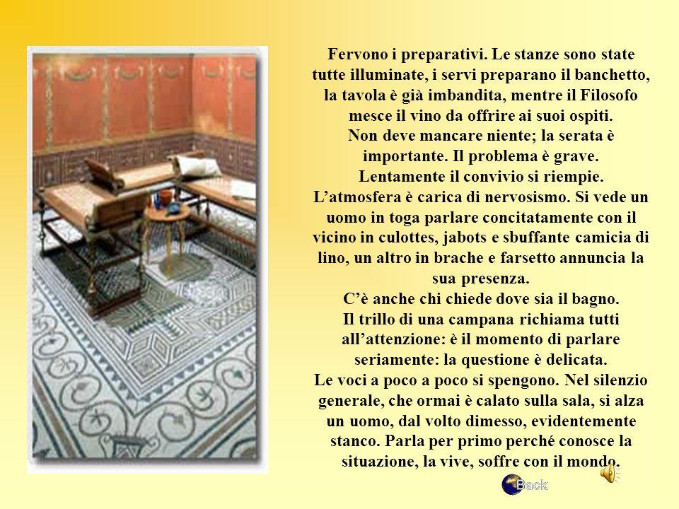 Maggio 2007, Napoli, tramonto. Casa al mare di Platone.