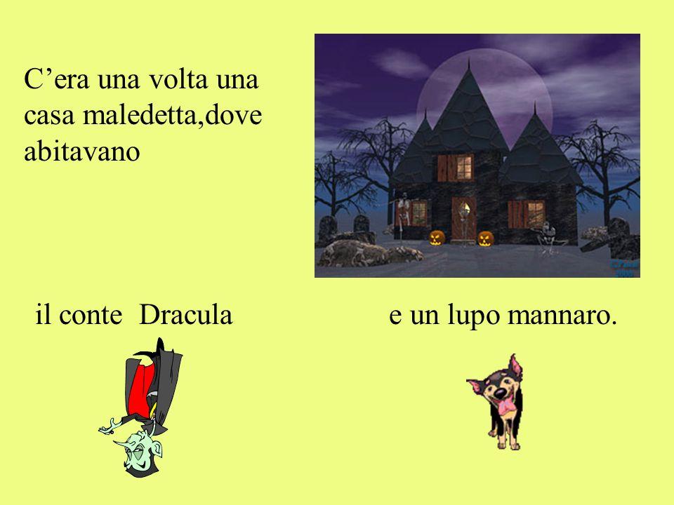 Realizzazione di Gabriele e Storia inventata da Sofia M. Rebecca S. e Lorenzo B.