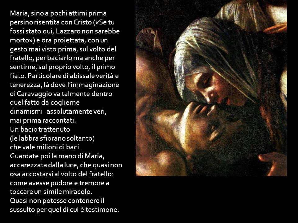 Giotto Cappella degli Scrovegni - Padova