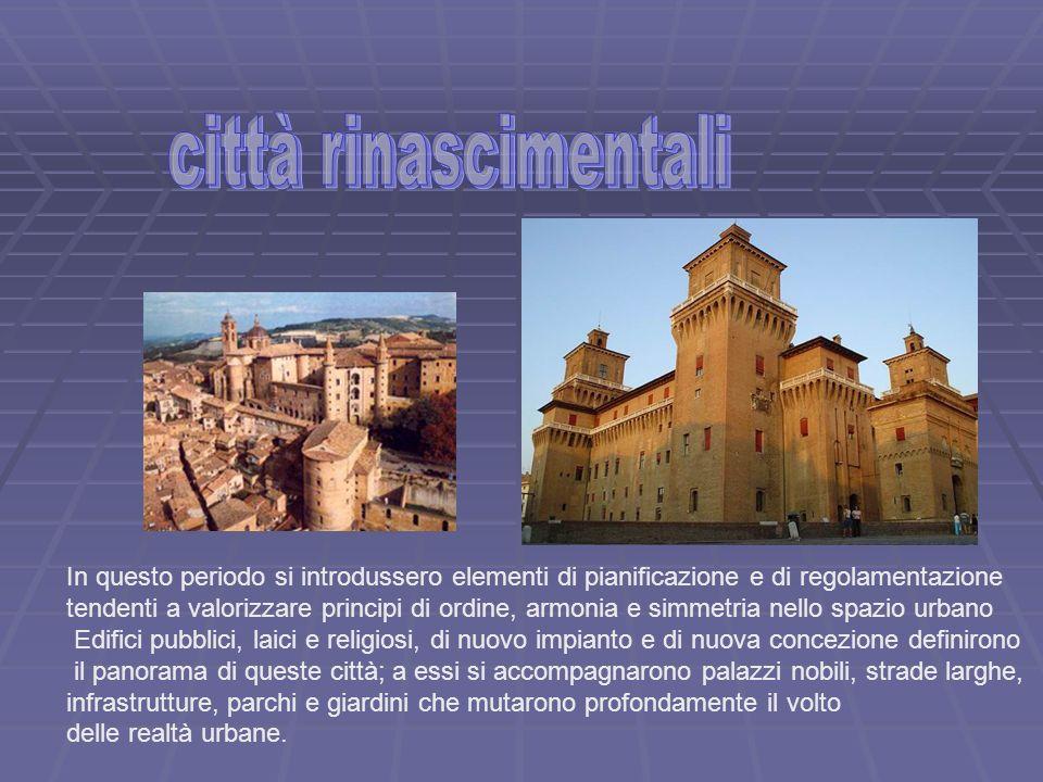 Osserviamo un isolato ottocentesco Isolato ottocentesco a Firenze: questo isolato, realizzato verso il 1880- 1920, ha una forma rettangolare ed è contornato da strade larghe.