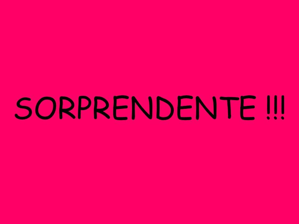 TESTIMONIANZA N° 2 DOPO WEB RIESCO A CUCINARE UN PIATTO DI SPAGHETTI IN SOLE DUE ORE!!!