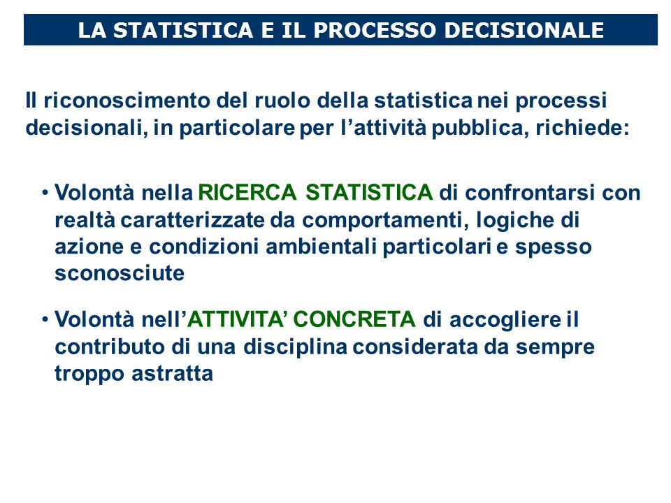 Le dimensioni e le variabili della Valutazione 3/6 RiservatezzaGaranzia di non diffusione ad estranei di informazioni concernenti se stessi e il proprio stato di salute.
