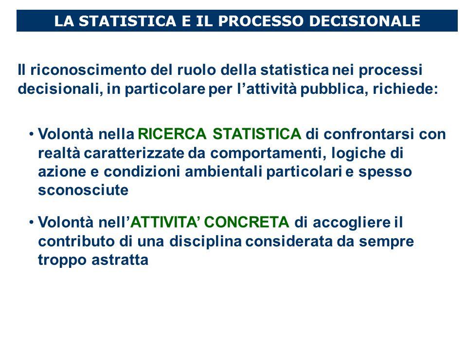 DAC Evaluation Quality Standards 5.Fonti di informazione.