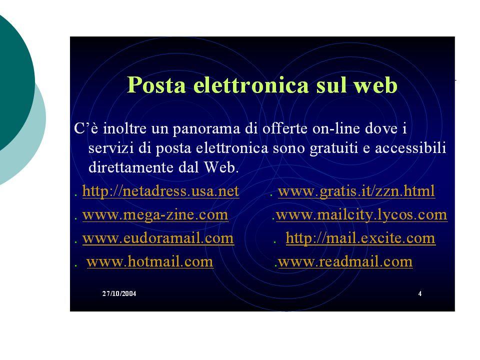 Ingresso in un canale di mIRC Ed ecco la schermata di mIRC una volta entrati in un canale NOME CANALE LISTA UTENTI COLLEGATI SPAZIO PER MESSAGGI