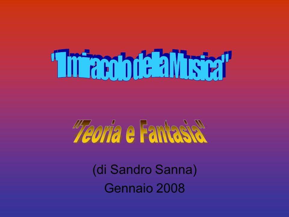 (di Sandro Sanna) Gennaio 2008