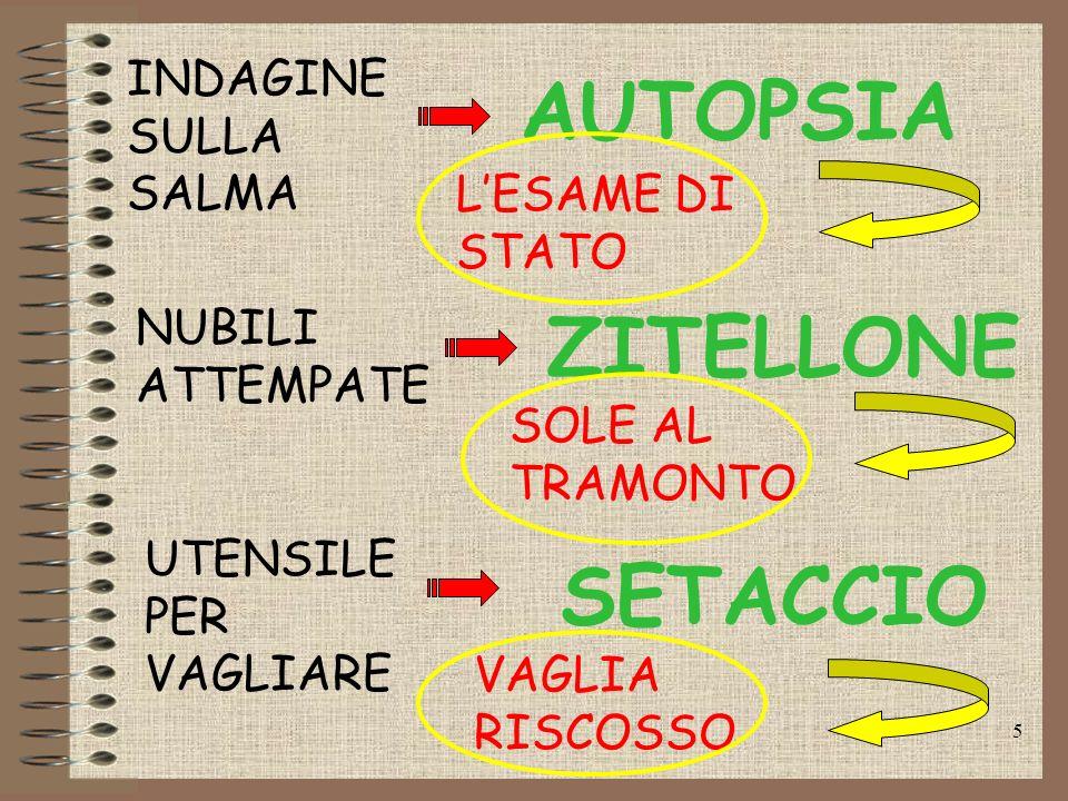 45 STORIA DELLENIGMISTICA DI GIUSEPPE ALDO ROSSI (ED.