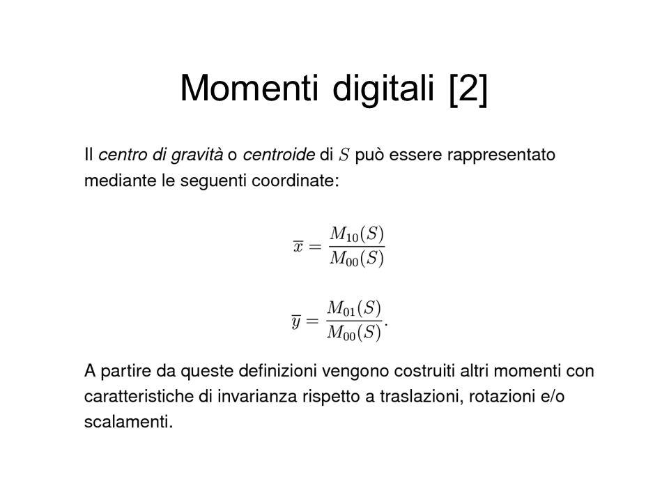 Momenti digitali [2]